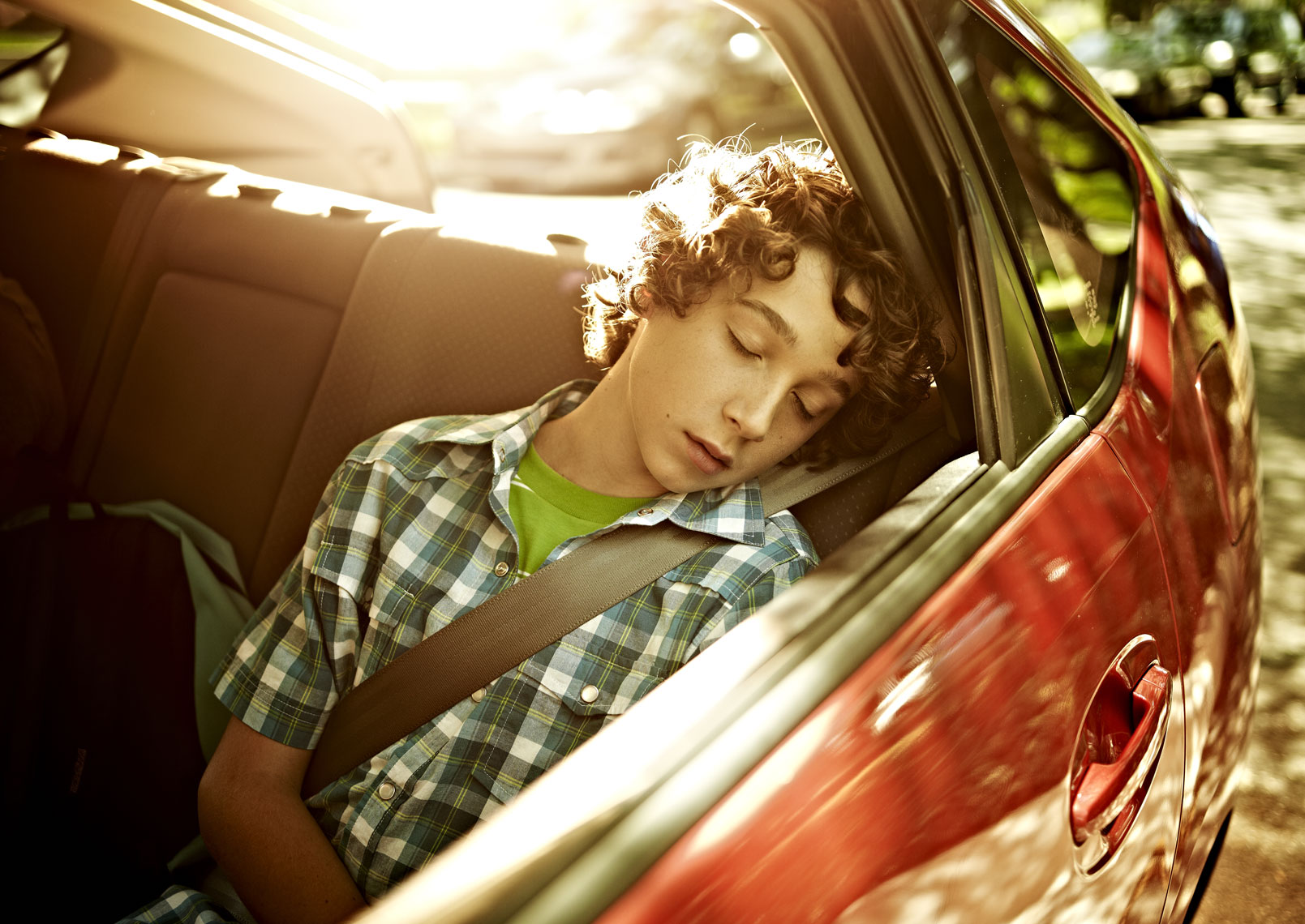 Back-to-Scool-Shot-2-Boy-Sleeping-in-Car-037
