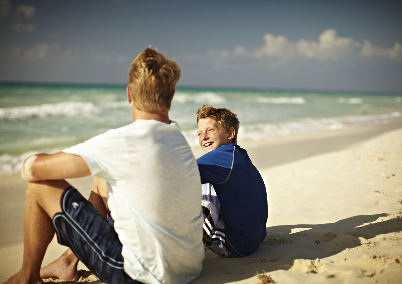 Father-Son-Surf-Sitting-052