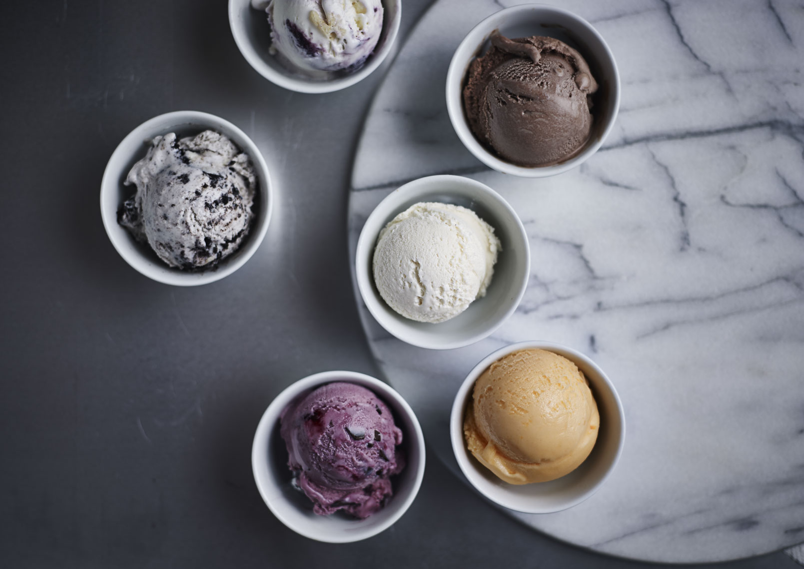 Publix_Bakery_IceCream_Inclusions_111