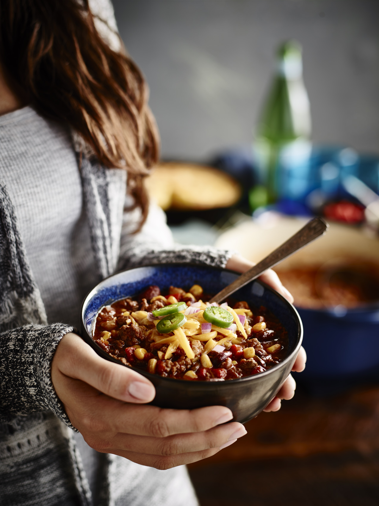 Publix_GatherShare_Chili_17540