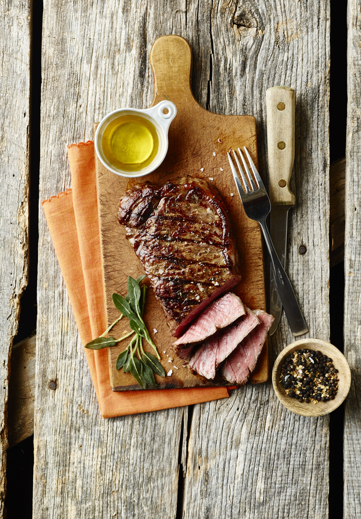 Publix_Greenwise_Angus_Beef20402