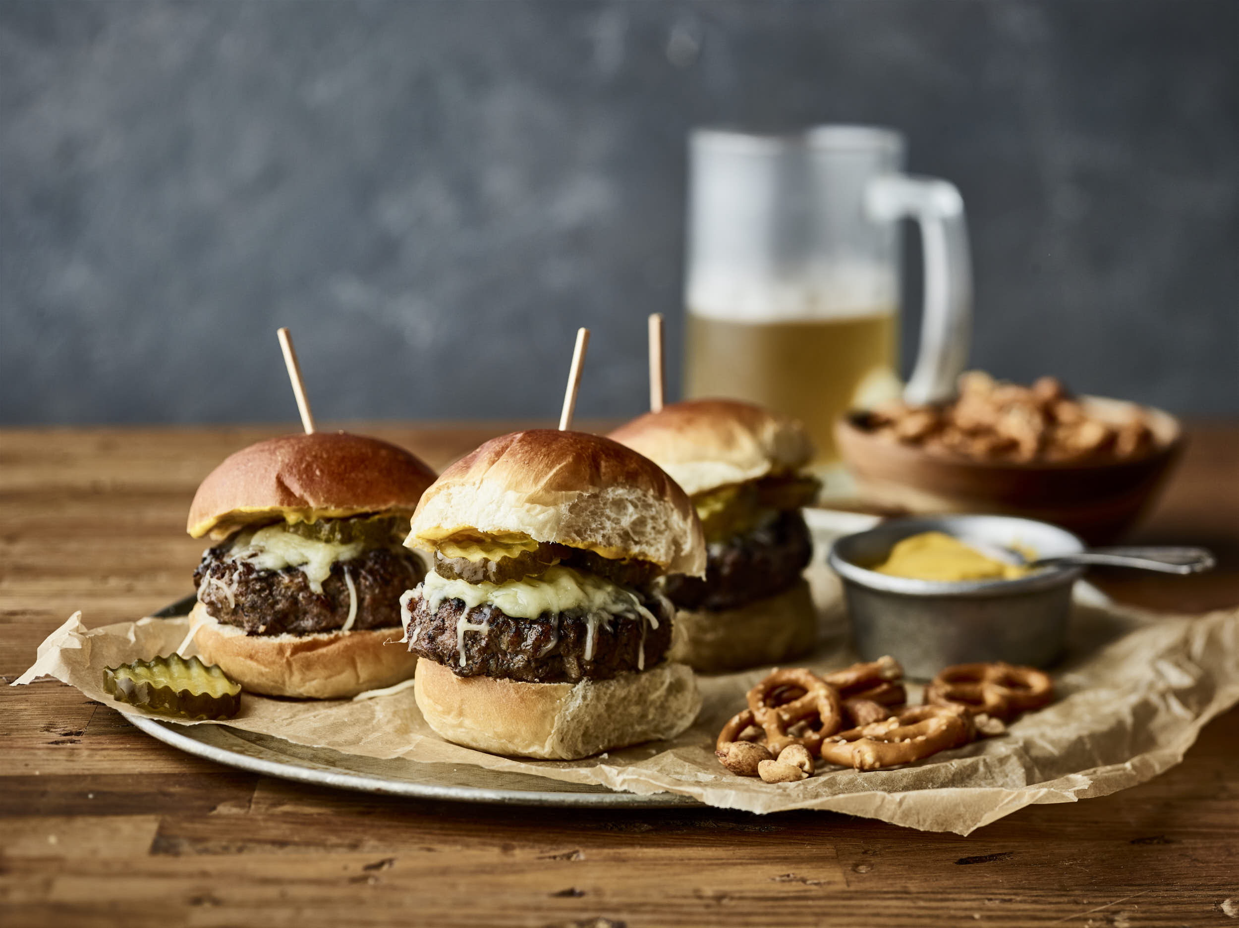 Publix_Sliders88661
