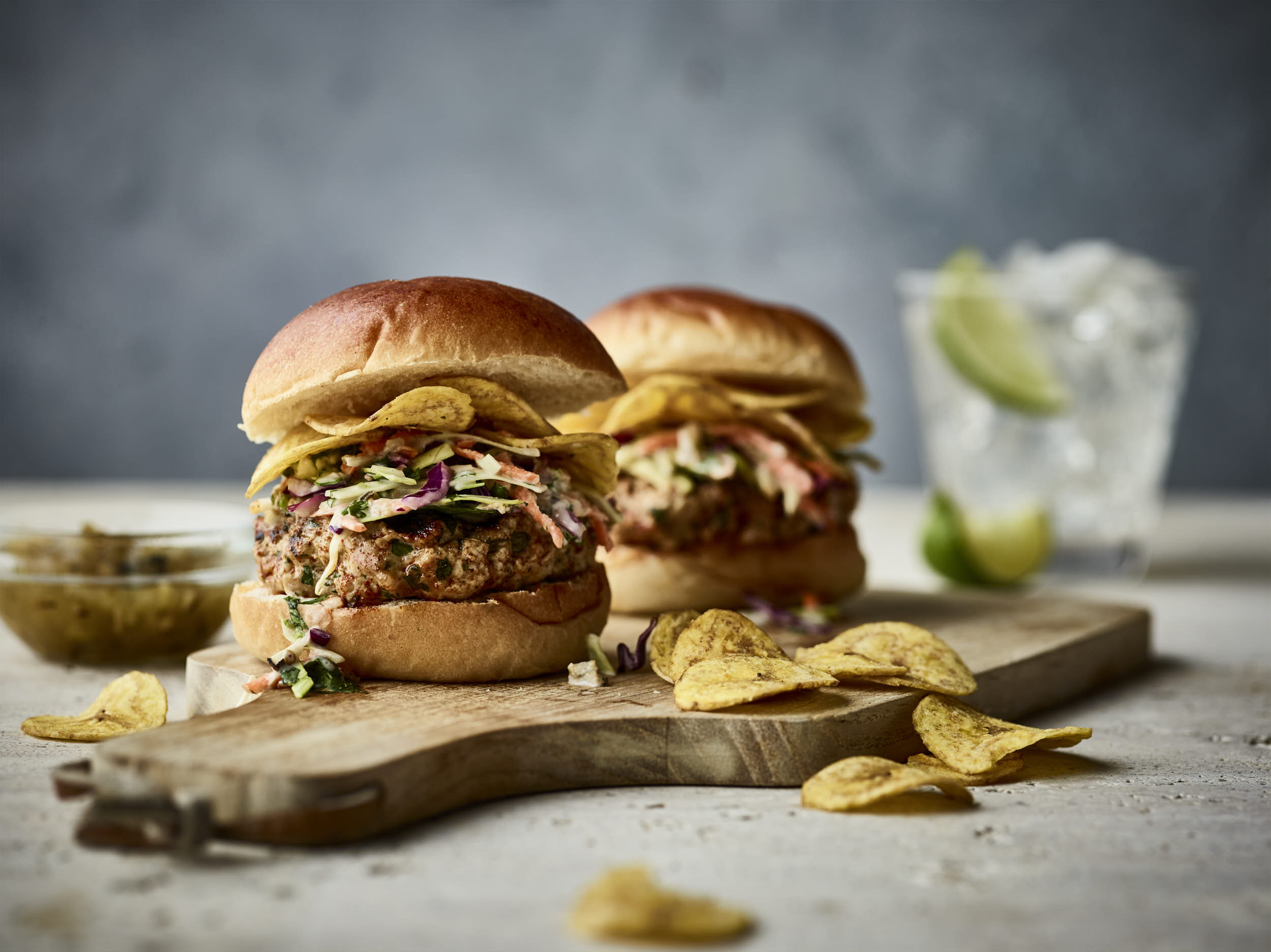 Publix_Sliders88706